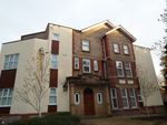 Thumbnail to rent in Sandwarren, Victoria Road, Formby