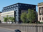Thumbnail to rent in Kent Road, Charing Cross