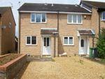 Thumbnail to rent in Somerville, Werrington, Peterborough