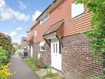 Thumbnail to rent in Merton Walk, Hardwick, Cambridge