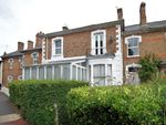 Thumbnail for sale in Old Taunton Road, Bridgwater