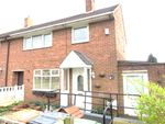 Thumbnail for sale in Littleton Road, Willenhall