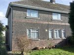 Thumbnail to rent in Bron Gwendraeth, Carway, Kidwelly