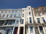 Thumbnail to rent in Eversfield Place, St Leonards On Sea, East Sussex