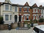 Thumbnail to rent in Lynette Avenue, London