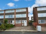 Thumbnail to rent in Baslow Drive, Heald Green, Cheadle