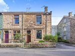 Thumbnail to rent in Whalley Road, Sabden, Clitheroe