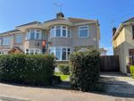 Thumbnail for sale in Broadlands Avenue, Hockley, Essex