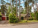 Thumbnail for sale in Bramblegate, Crowthorne, Berkshire
