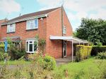 Thumbnail for sale in Ebourne Close, Kenilworth