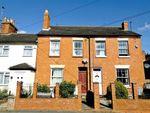 Thumbnail to rent in North Street, New Bradwell, Milton Keynes
