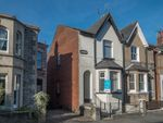 Thumbnail to rent in Beckford Road, Cowes