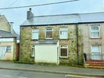 Thumbnail for sale in Main Road, Crynant, Neath