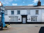Thumbnail to rent in Fore Street, Chulmleigh