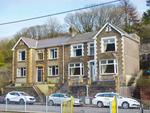 Thumbnail for sale in King Edward Street, Blaengarw, Bridgend