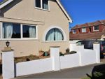 Thumbnail for sale in Amhurst Road, Peacehaven