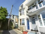 Thumbnail for sale in Kent Place, Ramsgate