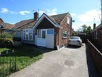 Thumbnail to rent in Cedar Road, Ormesby, Middlesbrough