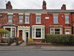 Thumbnail for sale in Higher Walton Road, Higher Walton, Preston
