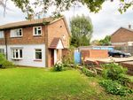 Thumbnail for sale in Widgeon Road, Strood, Rochester