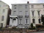 Thumbnail to rent in Clifton Hill, Newtown, Exeter