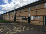 Thumbnail to rent in Oakham Enterprise, Ashwell Road, Oakham