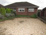Thumbnail for sale in Hunter Drive, Hornchurch