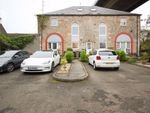 Thumbnail to rent in Dumbarton Road, Old Kilpatrick, Glasgow