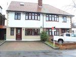 Thumbnail to rent in Middleton Gardens, Ilford