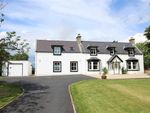 Thumbnail for sale in Glentyan, Culbokie, Ross-Shire