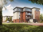 Thumbnail to rent in Linden Place, Hampton Lane, Solihull, West Midlands
