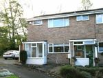 Thumbnail to rent in Burnside Gardens, Park Hall, Walsall