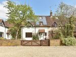 Thumbnail to rent in High Barn Cottages, Warnford, Hampshire
