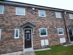Thumbnail to rent in Oakwood Avenue, Newbiggin-By-The-Sea