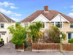 Thumbnail to rent in Coniston Avenue, Headington, Oxford