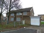 Thumbnail to rent in Radcliffe Way, Northolt