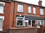 Thumbnail to rent in Whitfield Road, Ball Green, Staffordshire