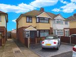 Thumbnail for sale in Ramsey Road, Ramsey, Harwich