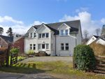 Thumbnail for sale in Fairbourne, Auchrannie Road, Brodick