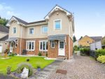Thumbnail to rent in Moray Park Wynd, Inverness