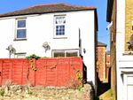 Thumbnail to rent in Swanmore Road, Ryde, Isle Of Wight