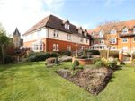 Thumbnail to rent in London Road, Sunningdale, Ascot, Berkshire