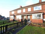 Thumbnail to rent in Doncaster Road, Harlington, Doncaster