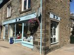 Thumbnail for sale in Aberfeldy, Perth And Kinross