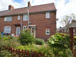 Thumbnail to rent in St. Augustines Mount, Birdholme, Chesterfield