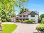 Thumbnail for sale in Ricketts Hill Road, Tatsfield, Westerham, Surrey