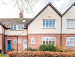 Thumbnail to rent in Moor Pool Avenue, Harborne, Birmingham