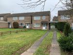 Thumbnail for sale in Westleigh Road, Glen Parva, Leicester