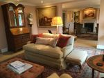 Thumbnail for sale in Audley Inglewood, Templeton Road, Hungerford, Berkshire