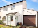 Thumbnail for sale in Rookesley Road, Orpington, Kent
